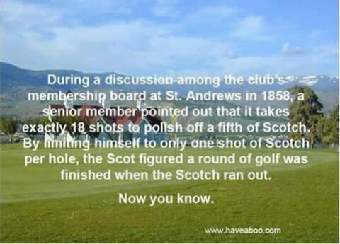 SIMPLE GOLF & RANDOM  FACTS Golf_113