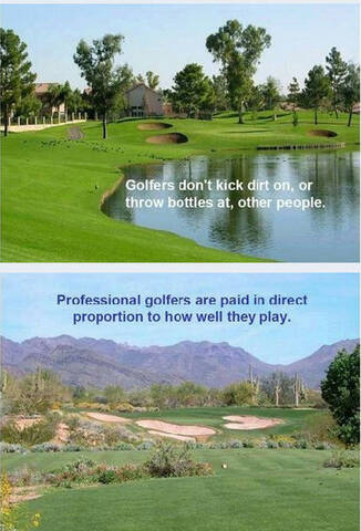 SIMPLE GOLF & RANDOM  FACTS Golf_310