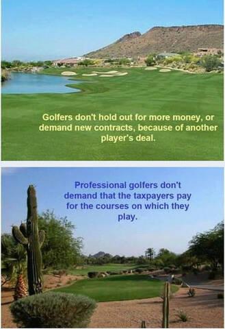 SIMPLE GOLF & RANDOM  FACTS Golf_410