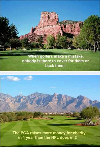 SIMPLE GOLF & RANDOM  FACTS Golf_510