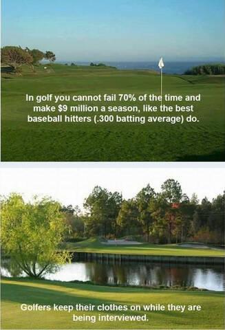 SIMPLE GOLF & RANDOM  FACTS Golf_710