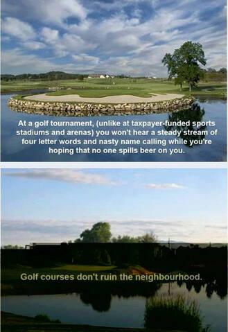 SIMPLE GOLF & RANDOM  FACTS Golf_910