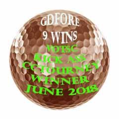 TOP CC WINNERS JUNE 2018 June_w12