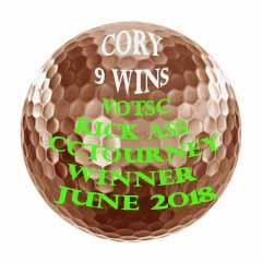 TOP CC WINNERS JUNE 2018 June_w13