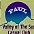 VALLEY of the SUN C C invites ( click here to see the thread ) Pdb1b11