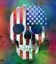 NEW PICS UPLOAD Skull114