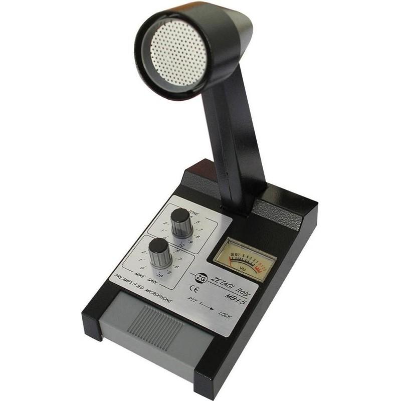( CLOTURER )Recherche Micro de table pour CRT 6900 N Mb-5-b10