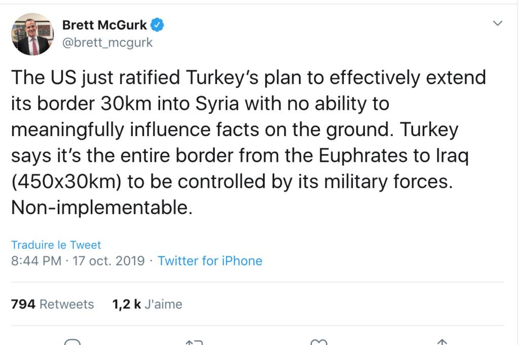 TURQUIE : Economie, politique, diplomatie... - Page 39 Captur15