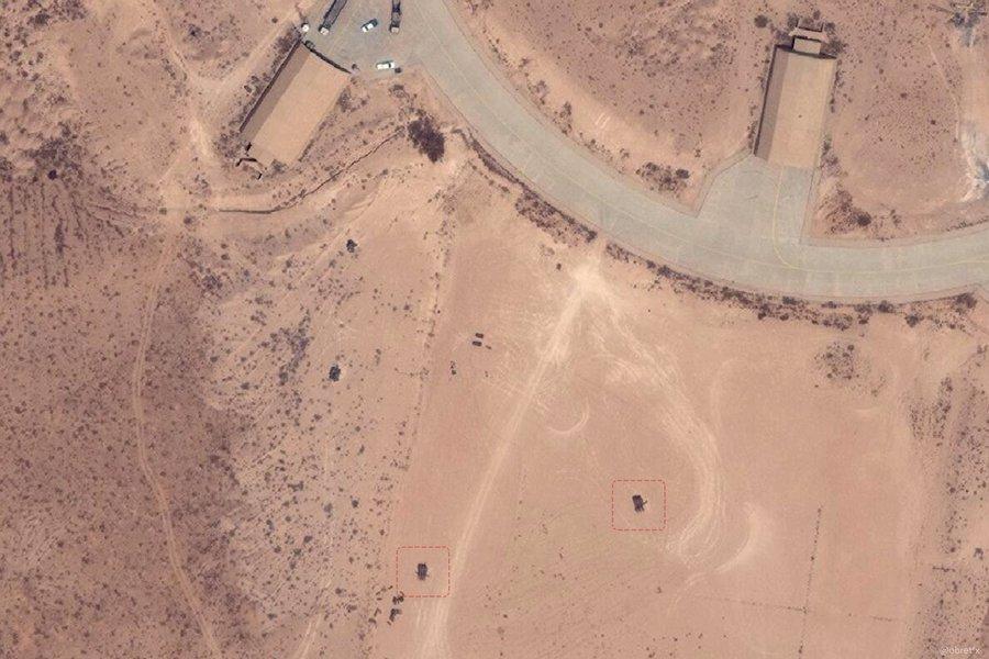 Conflit armé en Libye - Page 13 Ecgbl310