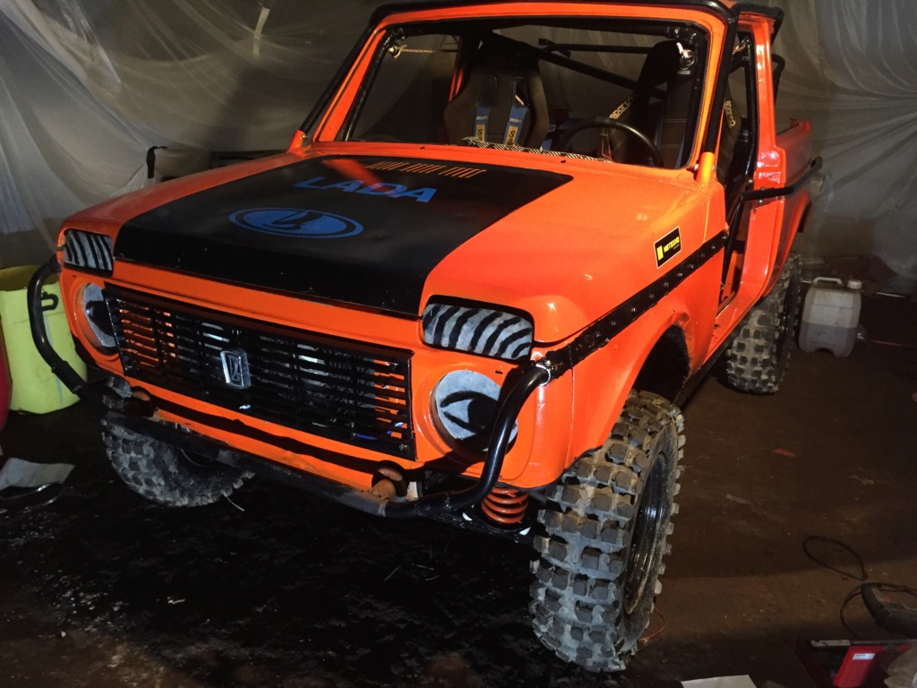 montage proto lada trial ufolep - Page 2 05b66310