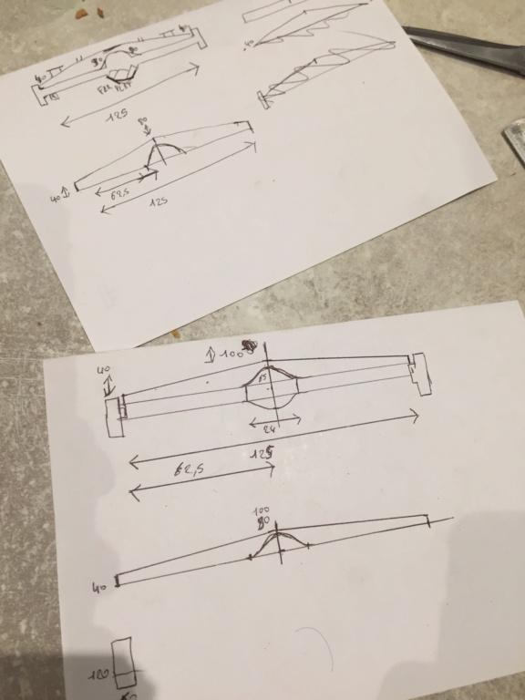 montage proto lada trial ufolep - Page 3 16fb6f10