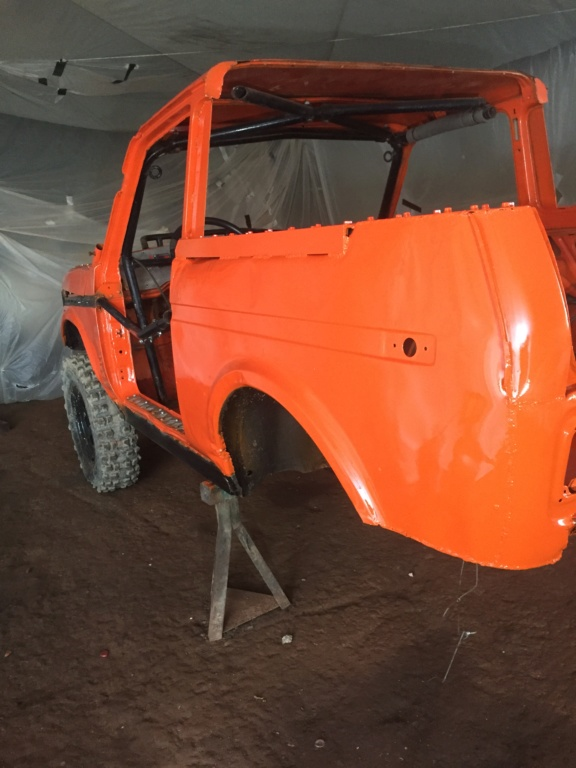 montage proto lada trial ufolep - Page 3 F02a5610