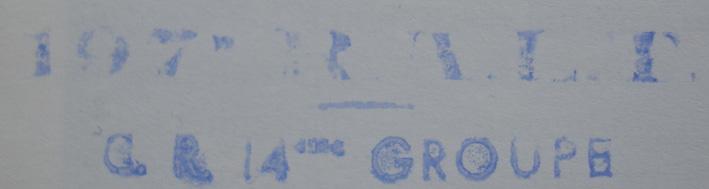 Démontage canon mauser K98 / G98 - Page 2 Dsc00610