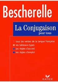 besoins d'aide Oip10