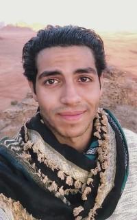 Syjad Rahotep