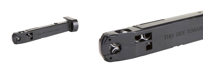 Répliques Sig Sauer ASP & Glock 17 Sig_ch10