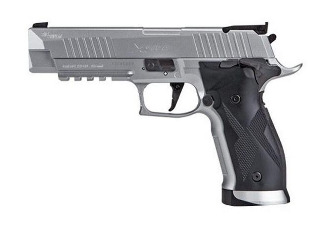 Répliques Sig Sauer ASP & Glock 17 Sig_py10