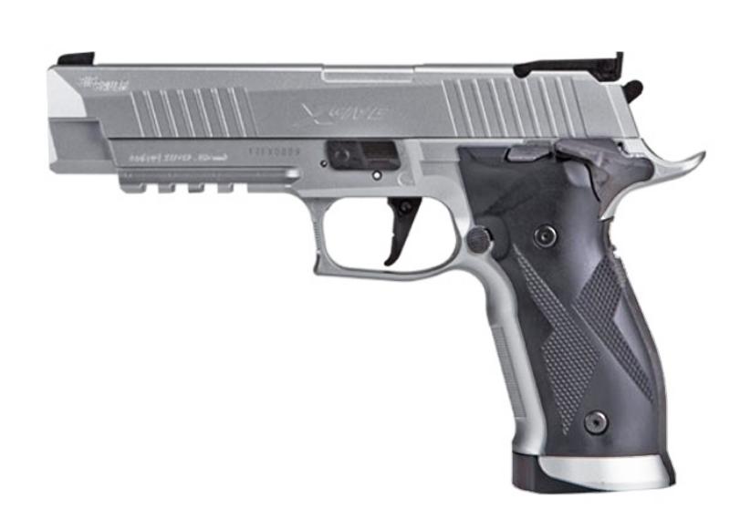 Répliques Sig Sauer ASP & Glock 17 Sig_sa10