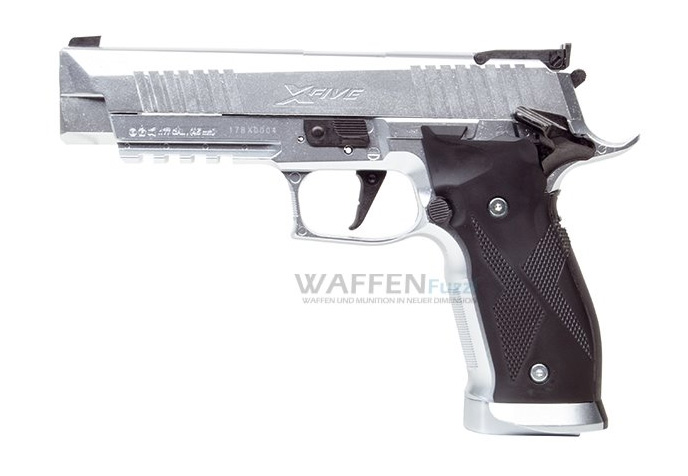 Répliques Sig Sauer ASP & Glock 17 Sig_wa10