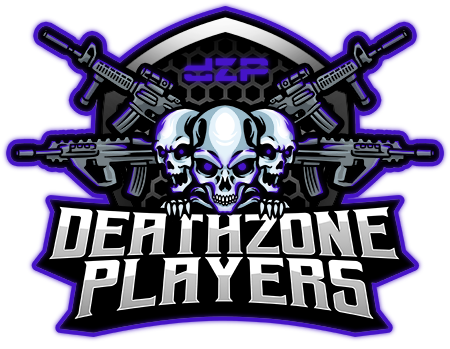 |dZp| Death Zone Players - Home Dzp_on11