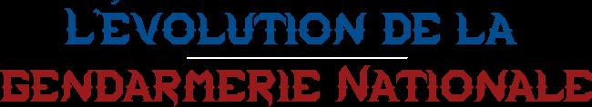 L'évolution de la Gendarmerie Nationale - Page 2 Sans_t21