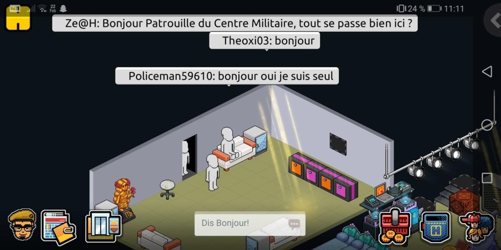 [C.M] Patrouilles de Theoxi03 Screen30
