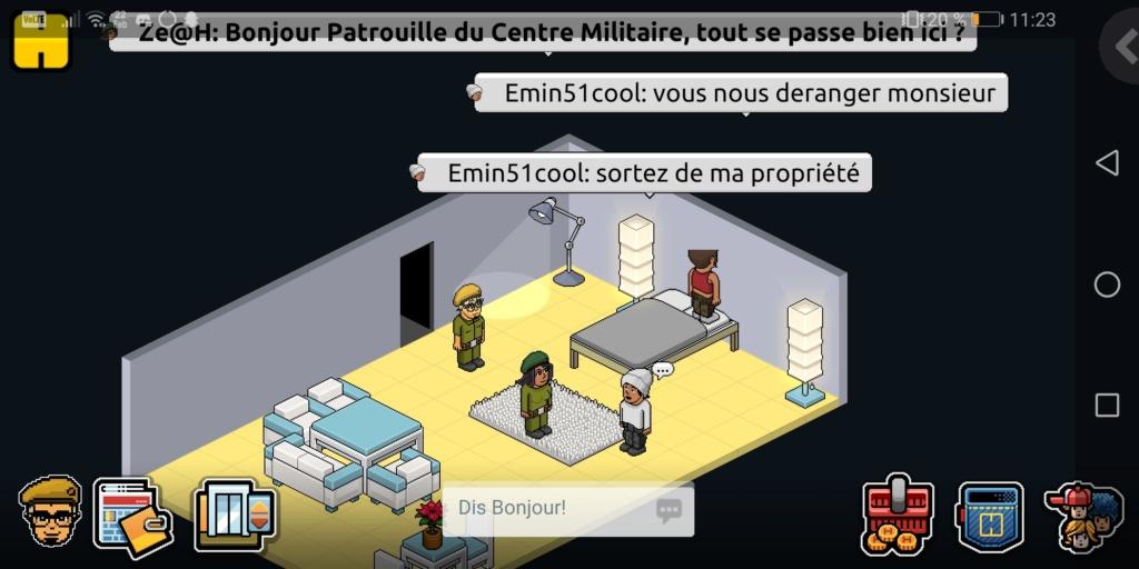 [C.M] Patrouilles de Theoxi03 Screen31