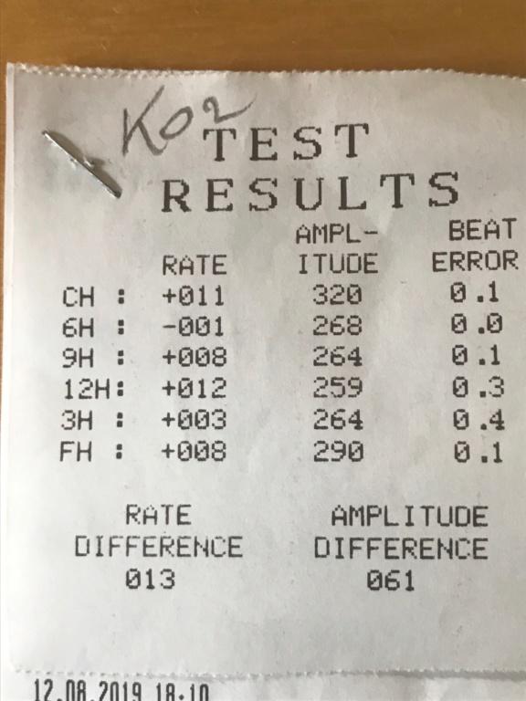 interprétation du test réglage chronocomparateur Img_0810