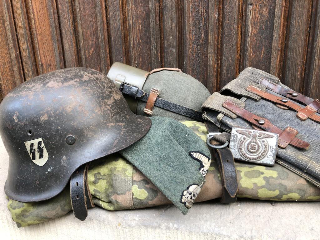 postez vos articles Waffen-SS - Page 5 E8dddc10