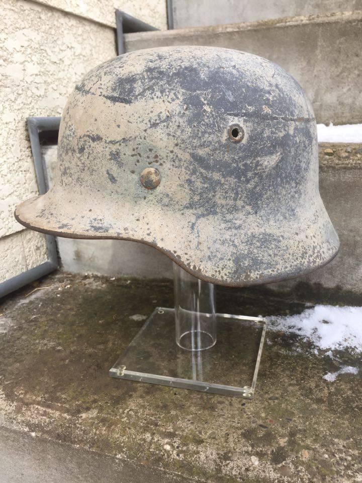 Les casques de la Luftwaffe Ea1fa010