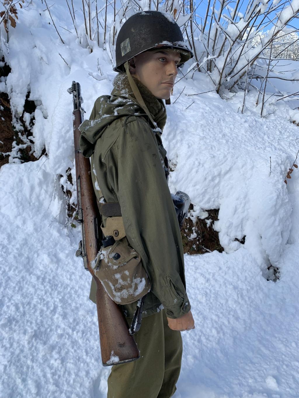 Sous la neige d'Alsace Img_8318
