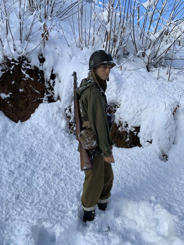 Sous la neige d'Alsace Img_8319