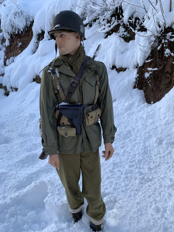 Sous la neige d'Alsace Img_8324