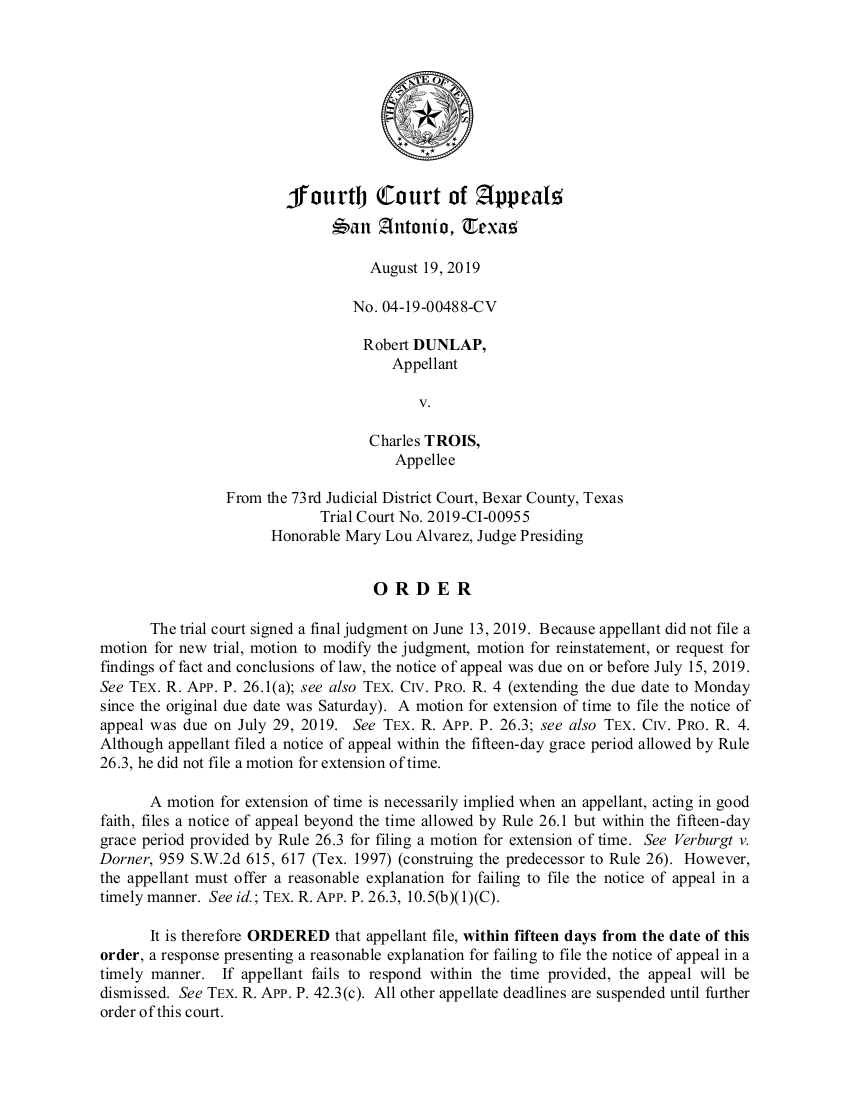 Meta 1 Coin FRAUD COURT judgement - Dave Schmidt's defamatory damage control 31b11