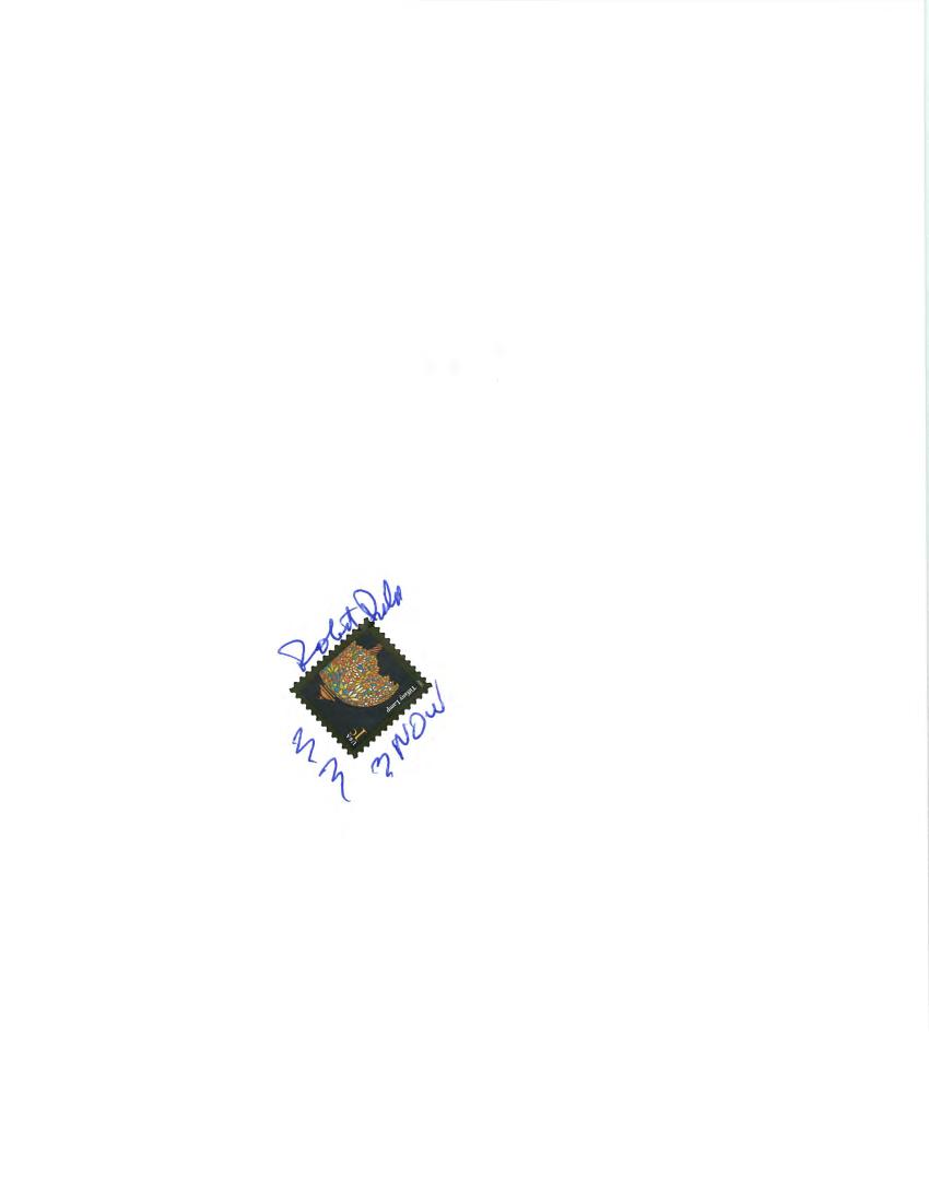 Meta 1 Coin (Dave Schmidt) - Empire in crisis Meta-c11