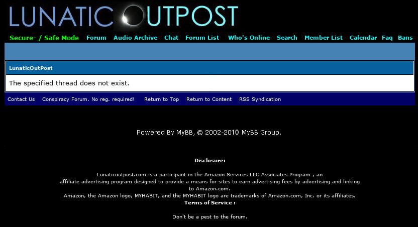 Cult Alert - Sourcetruth Enterprises Inc. Continues To Expand Scree525