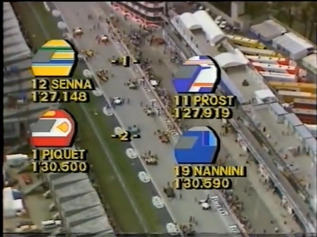 Vidéos de F1 - Page 5 Img_3710