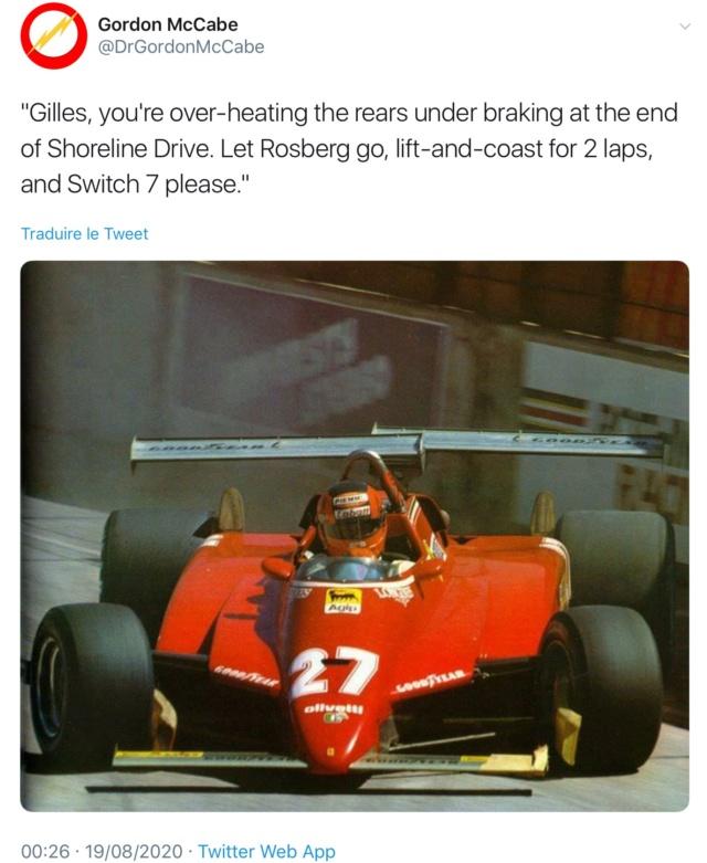 L'avenir de la F1 - Page 2 Img_4311