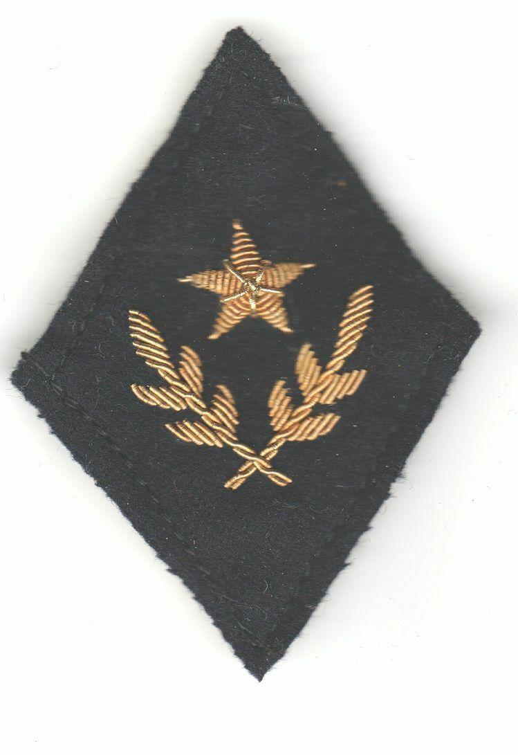 Casquette armée de l'air  194510