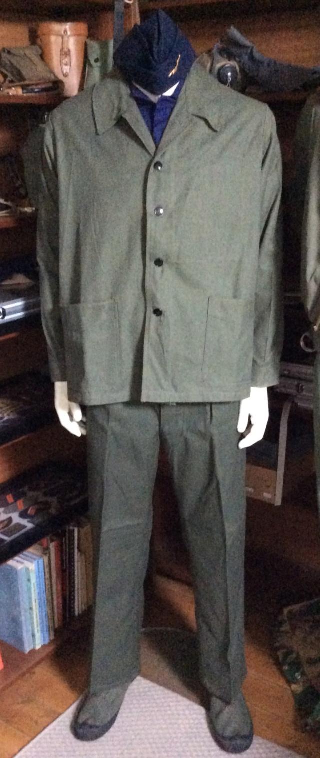Mannequin homme à petit prix ESC - NOV 1  VENDU 82bdc810