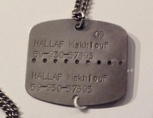 Un plaque française Ab9d9110