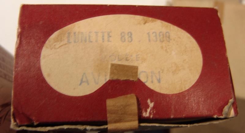 Lunettes ROD 88 Dsc00223