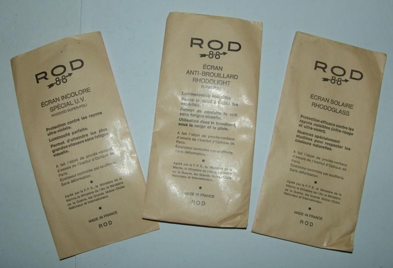 Lunettes ROD 88 Dsc00227