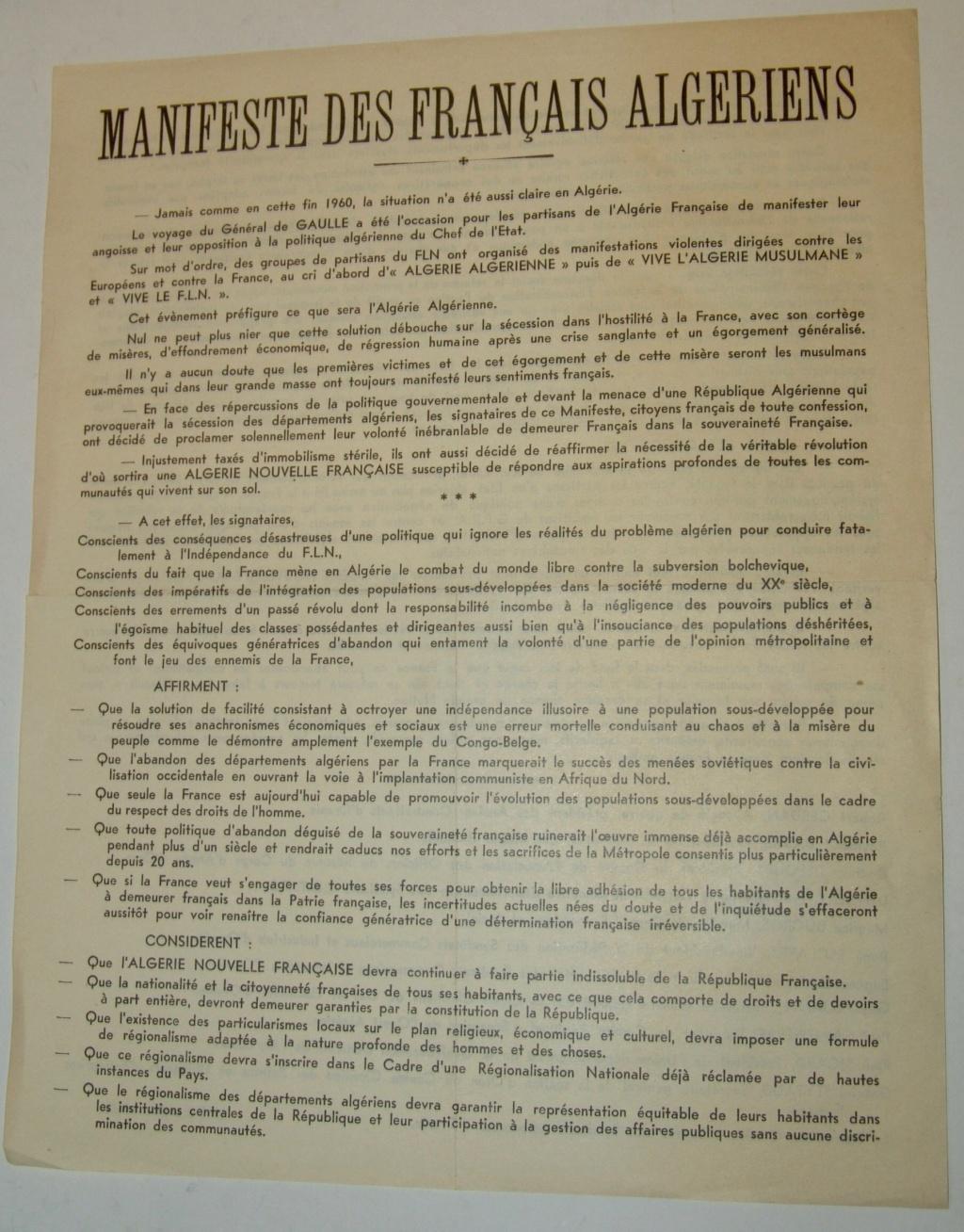 tracts de l'OAS Dsc00527