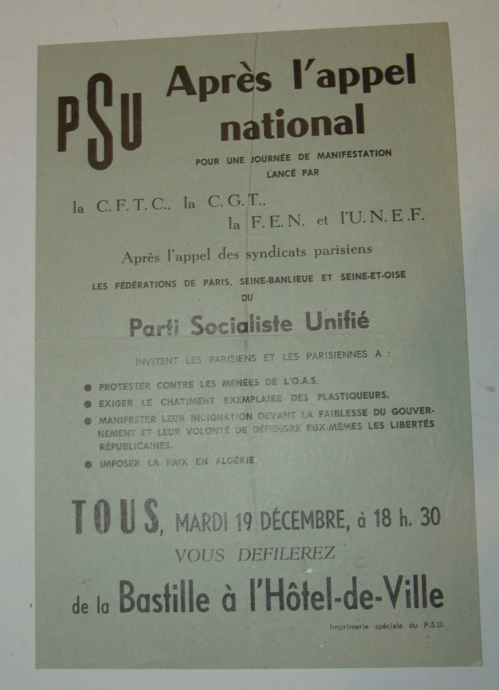 tracts de l'OAS Dsc00529