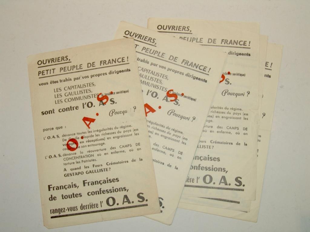 tracts de l'OAS Dsc00531