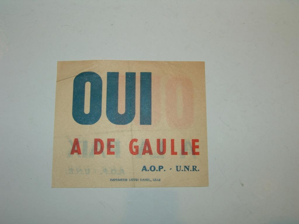 tracts de l'OAS Dsc00534