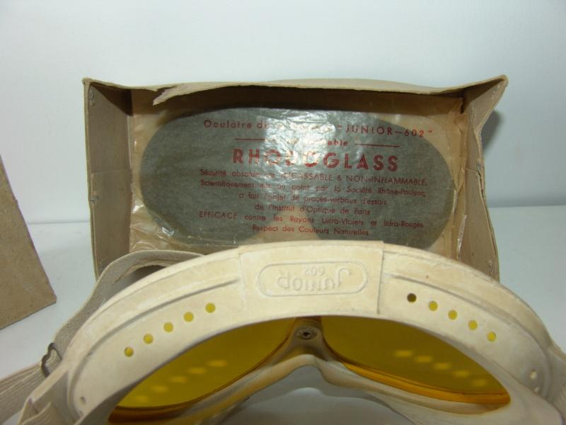 Lunettes ROD 88 Dsc01224