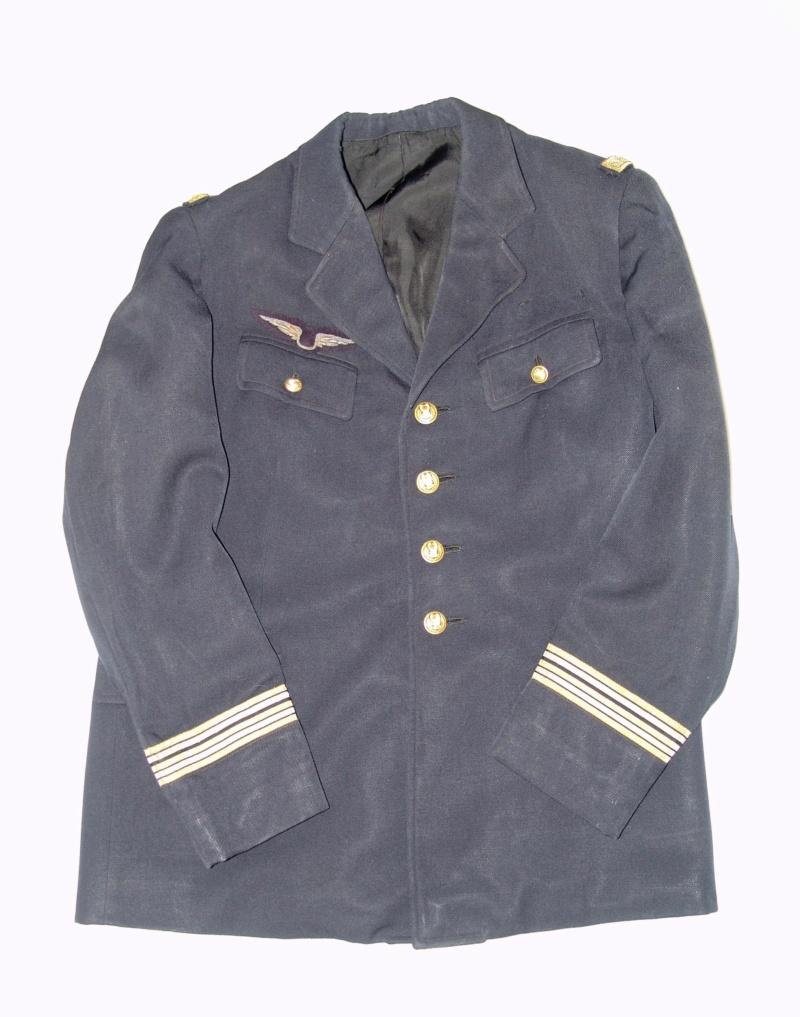 Aviation un lieutenant colonel Dsc09616