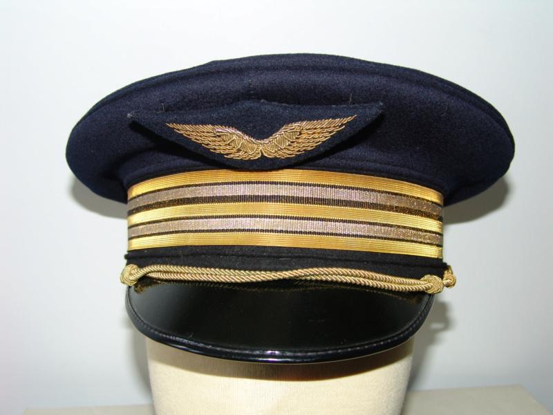 Aviation un lieutenant colonel Dsc09620